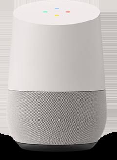 google home play spotify playlist